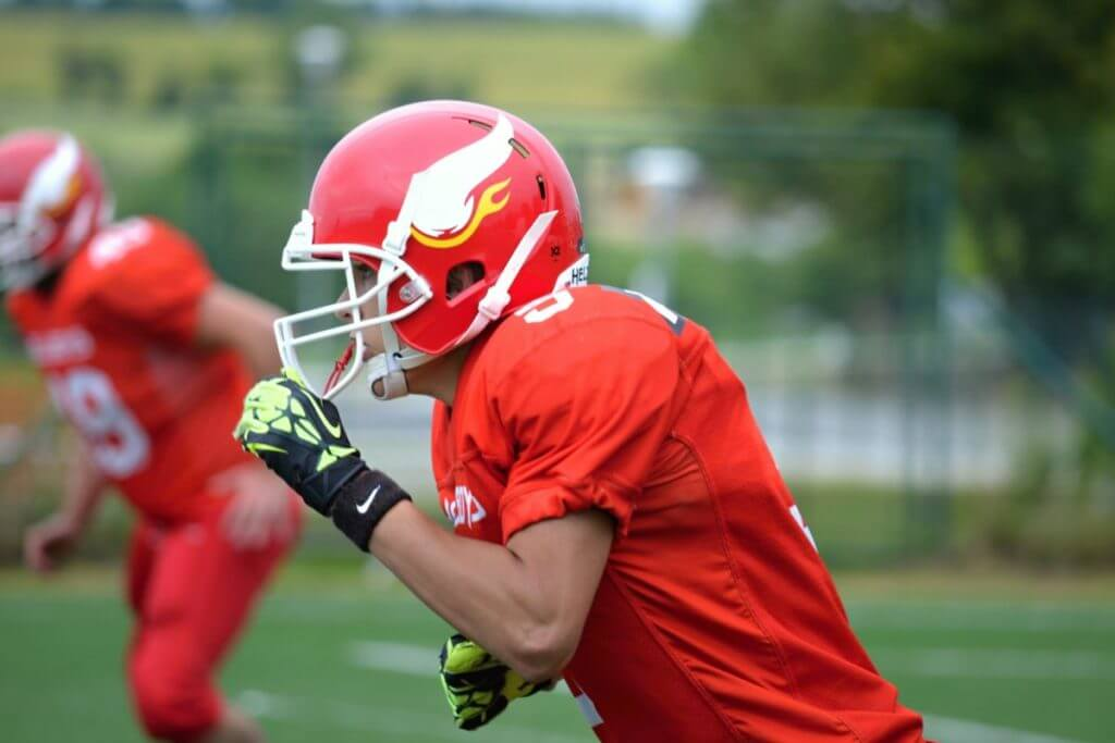 Childhood Concussions See Increase In Diagnosis and Treatment