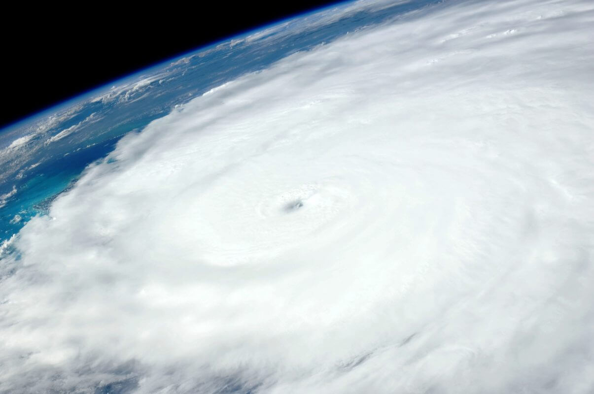 Hurricane Harvey Insurance Lawsuit