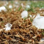 DFW Hail Damage Lawyers