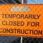 Commercial Property Damage