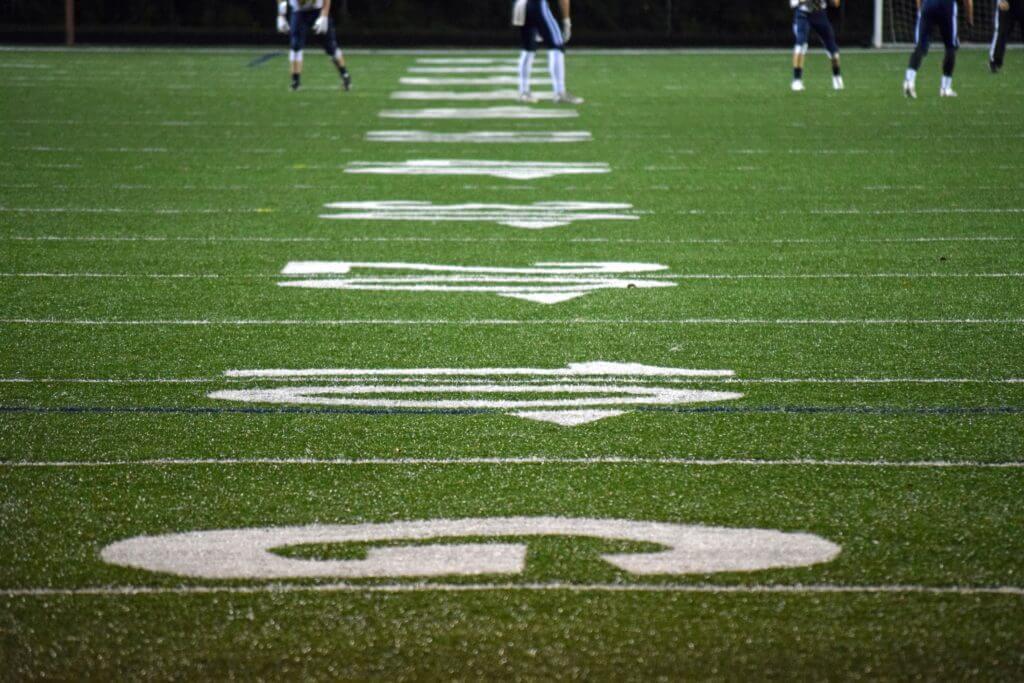 NCAA Lawsuit Headed To Trial