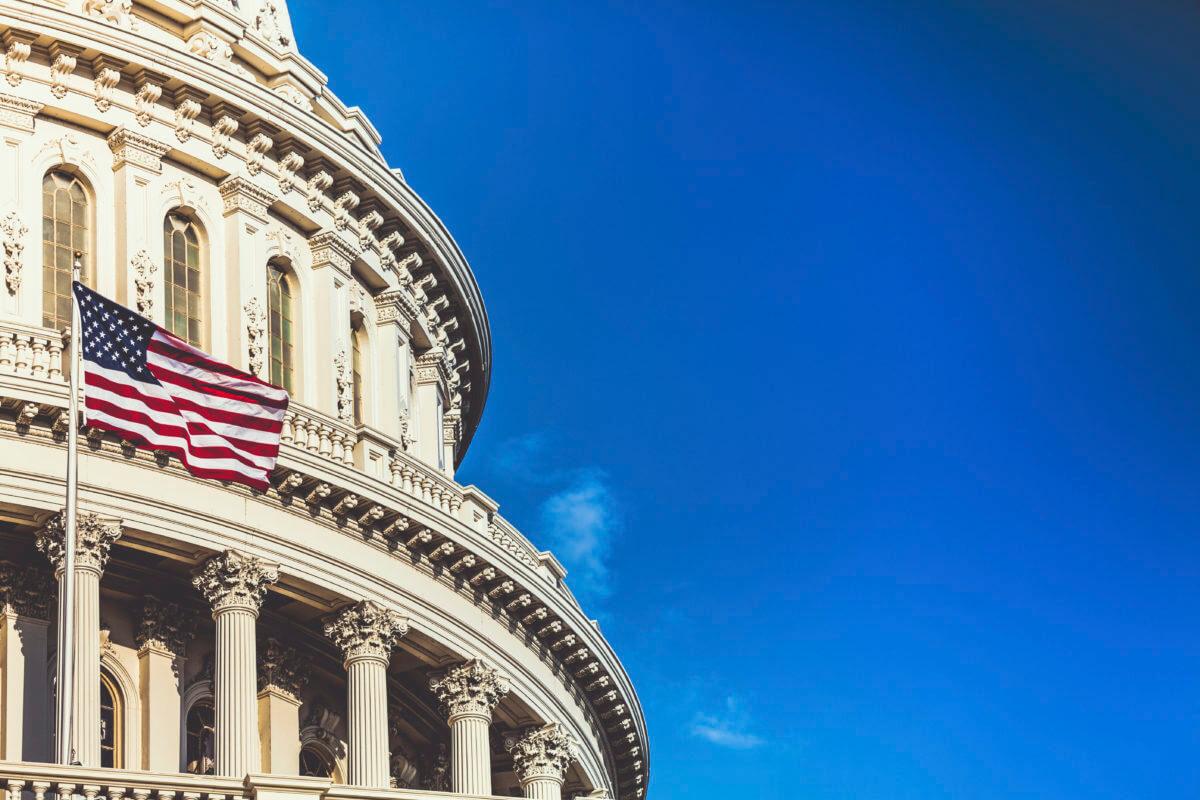 Congress Probes Hurricane Maria Funds