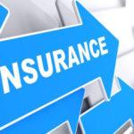 Life Insurance Benefit Denial