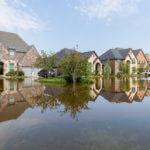 Hurricane Harvey Insurance Claims