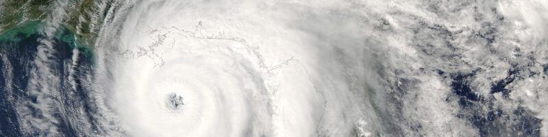 Houston Hurricane Claims Attorney