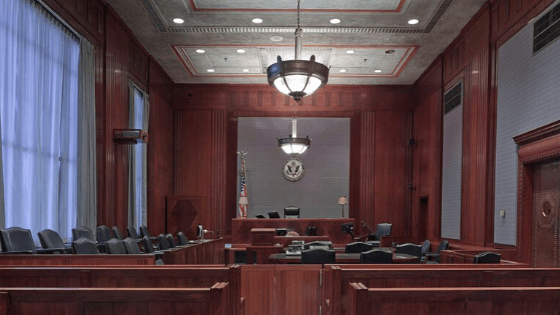 Houston COVID-19 Insurance Claims Attorneys
