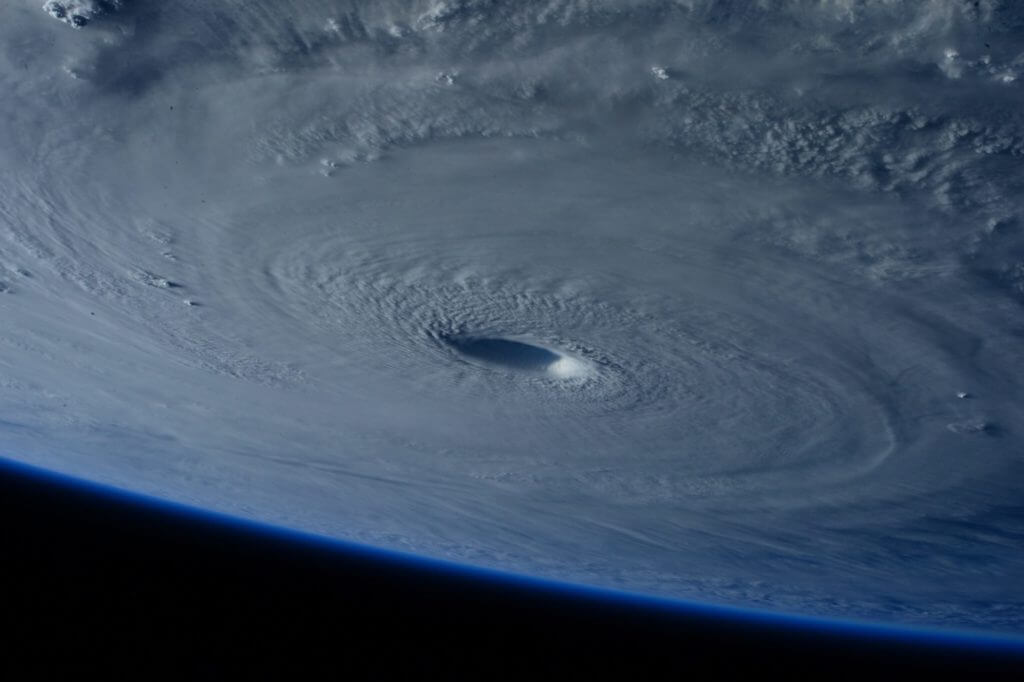 What Does it Mean When Hurricane Season is Off to a Fast Start?