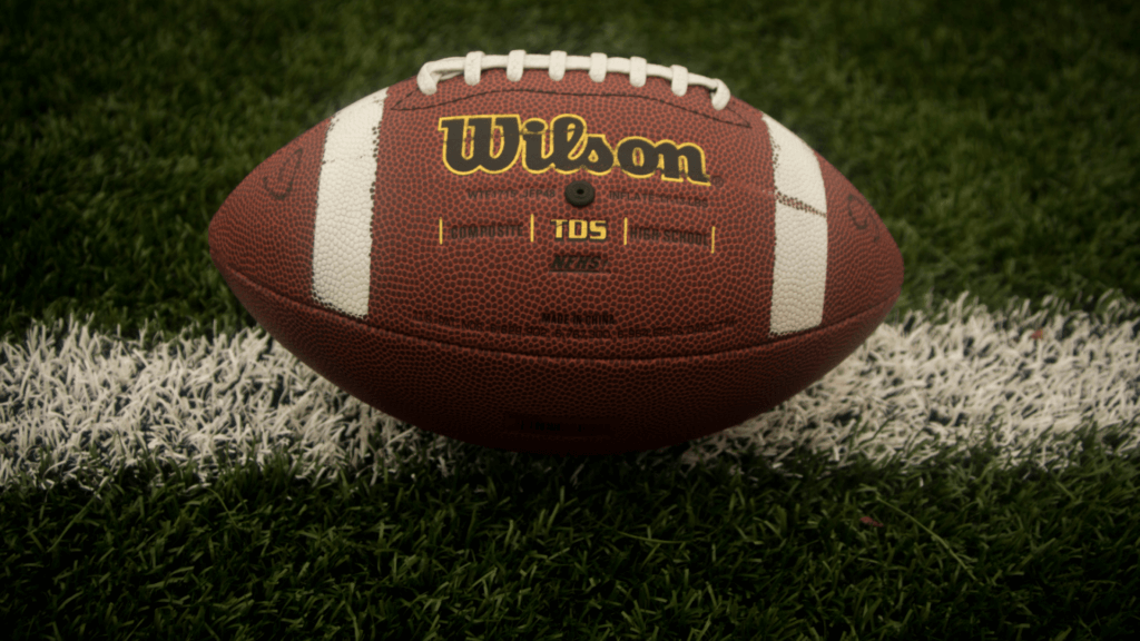 NCAA Concussion MDL Moves Forward As Fourth Motion to Dismiss Largely Denied