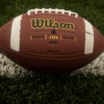 NCAA Concussion