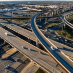Texas Toll Roads