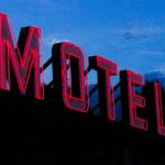 Motel Insurance Lawsuit