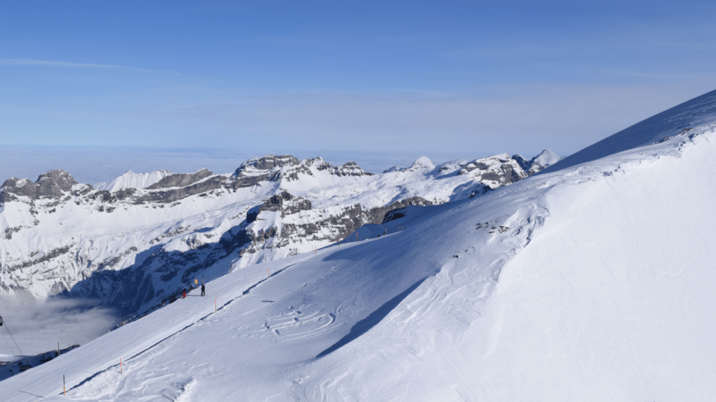 COVID-19 Closures Result in Ski Pass Cancellations By Travel Insurers