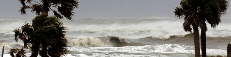 Hurricane Insurance Industry