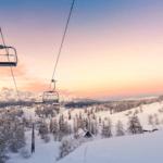 Ski Pass Insurance