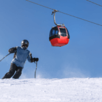 Ski Pass Lawsuits