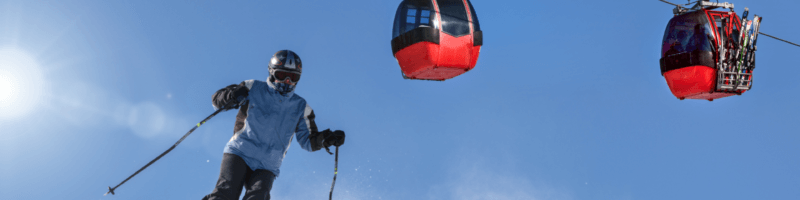 Ski Pass Lawsuits