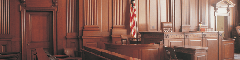 Travel Insurance Lawsuit