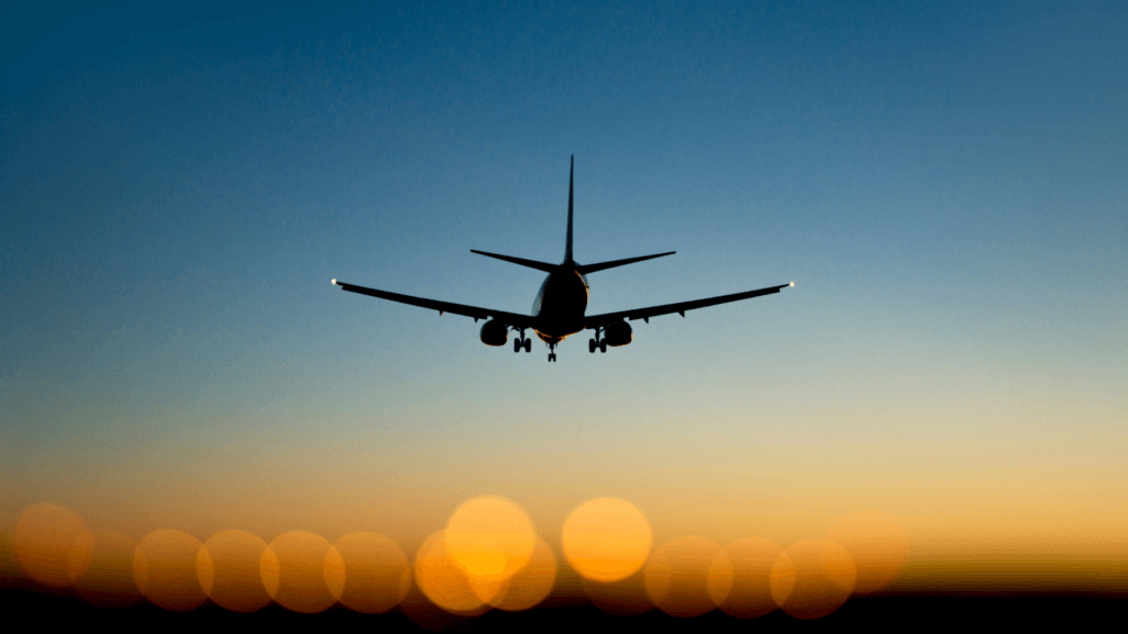 Travel Insurance and COVID-19, What is and Isn't Covered