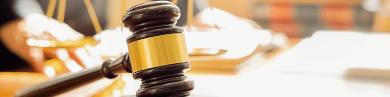 Commercial Property Lawsuit