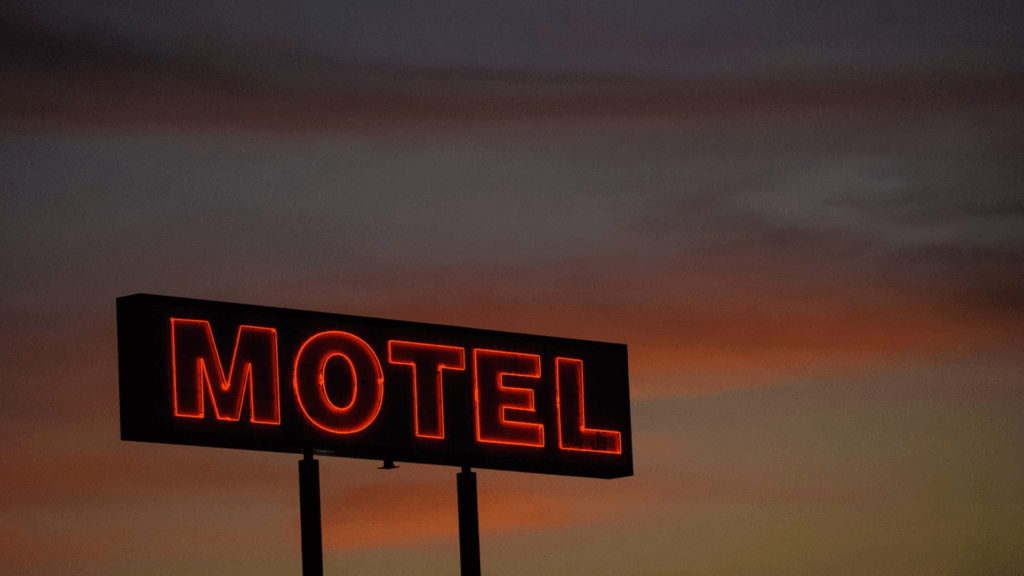 Coryell County Motel Owner Files Insurance Lawsuit