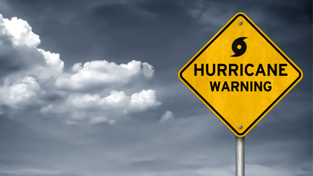 2021 Hurricane Forecast Released: What Property Owners Can Expect
