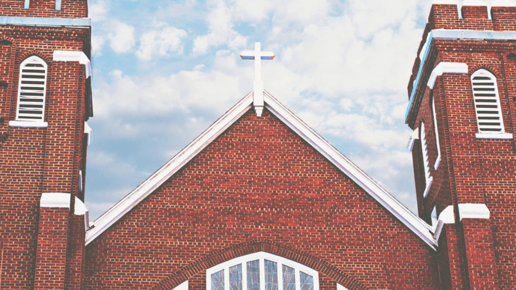 Church and Religious Facility Insurance Coverage Gaps