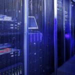 Data Center Damage
