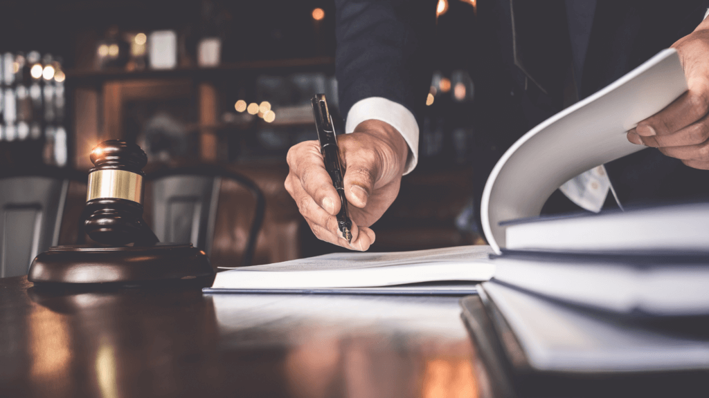 What Business Owners Should Expect When Insurance Company Lawyers Get Involved in the Claims Process