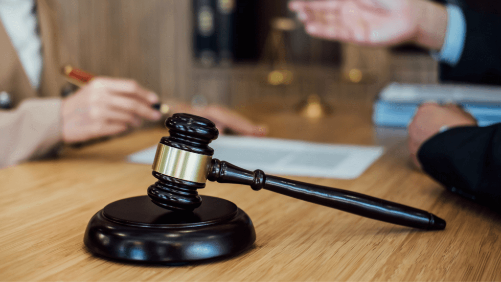 How Insurance Arbitration Clauses Negatively Impact Policyholders