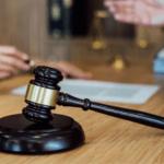 Insurance Arbitration Programs