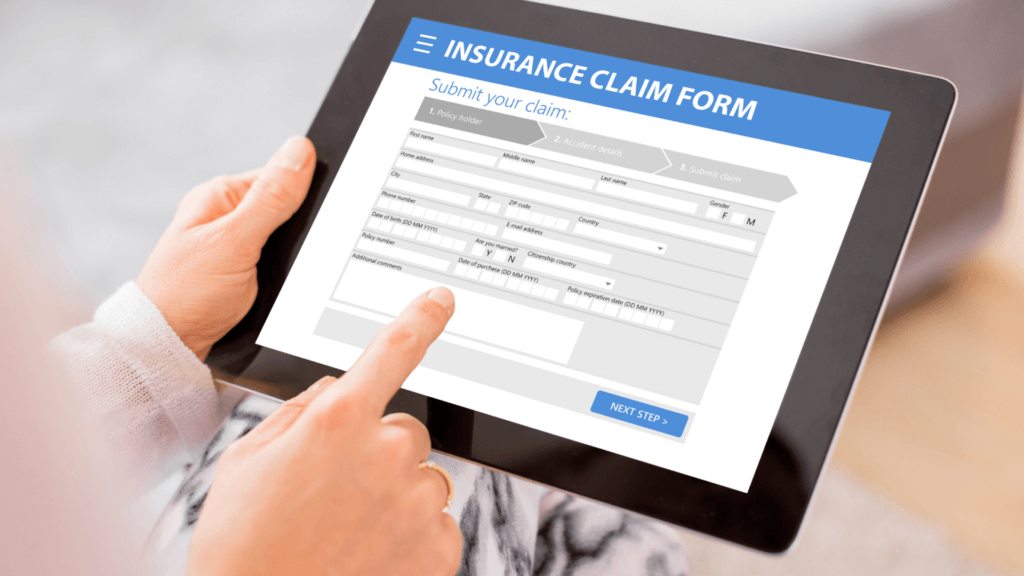 How Long Do You Have To File A Property Damage Claim?