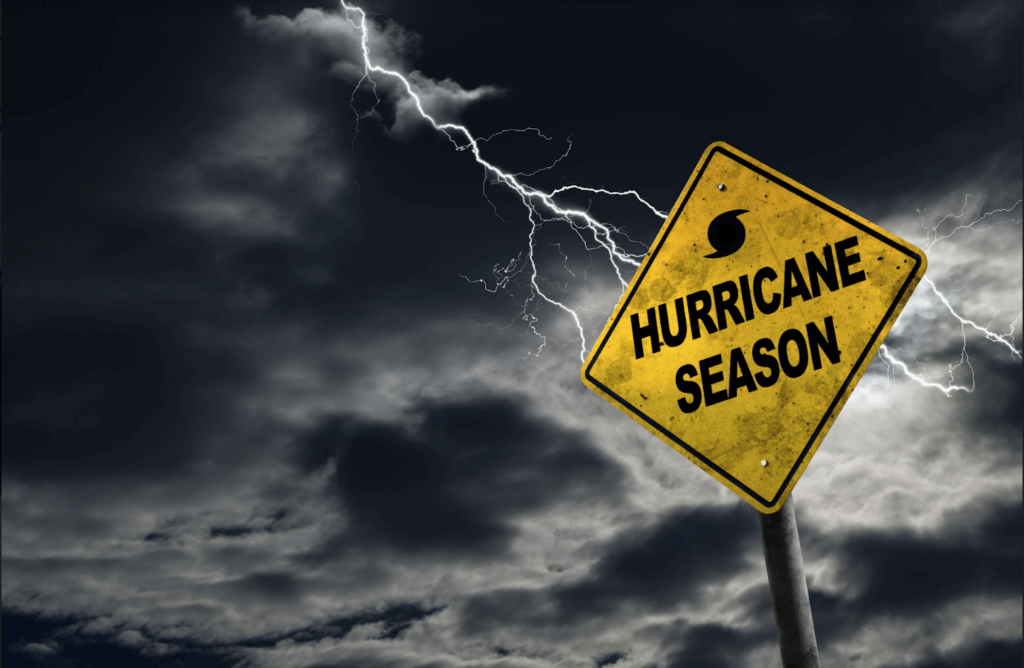 How Does Hurricane Insurance Work?