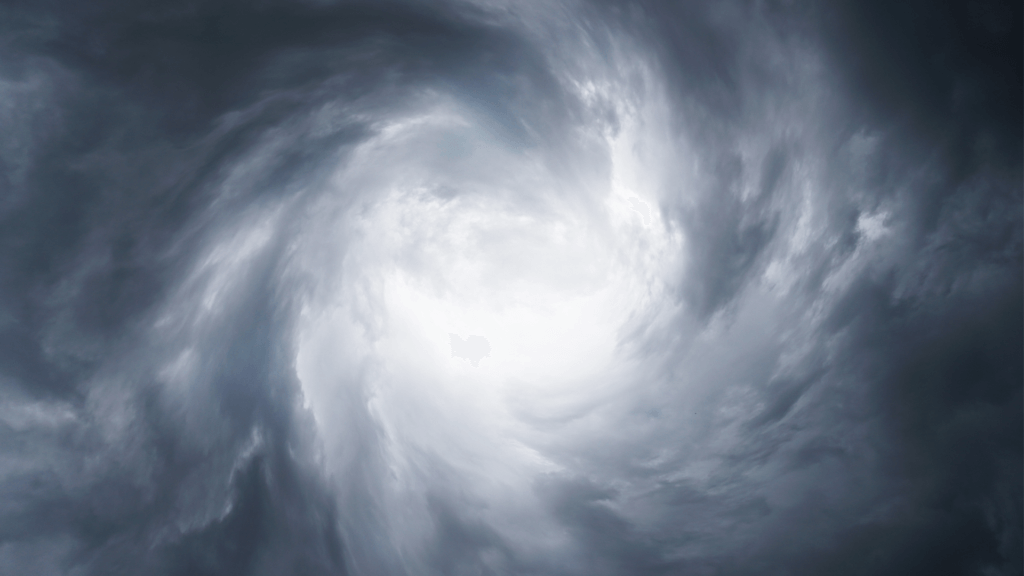 What Is Covered Under Hurricane Insurance?