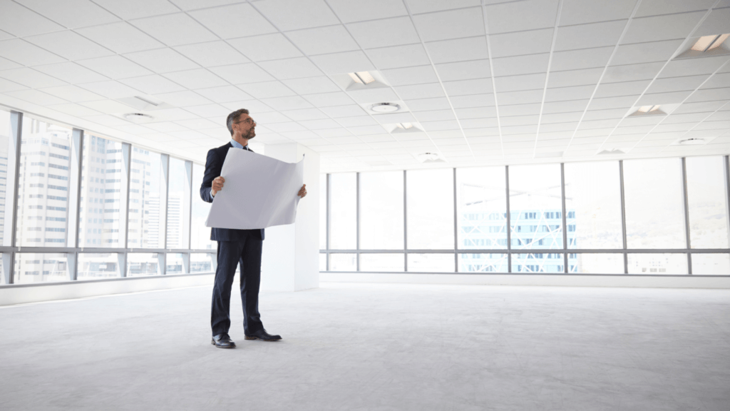 How Much Commercial Property Damage Coverage Do I Need?