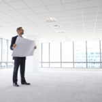 commercial property damage coverage