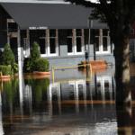 hurricane insurance claim